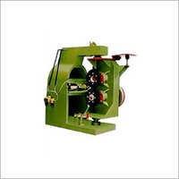 Swivel Type Rotary Shearing Machine