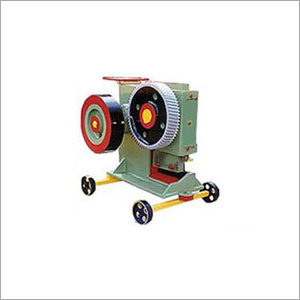 Cold End Shearing Machines
