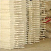 Chamber Filter Press Plates