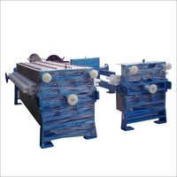 Heavy Duty Filter Press
