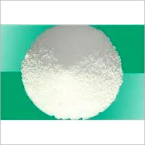 Sodium Meta Silicate Penta Hydrate
