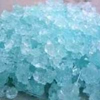 Sodium Silicate Neutral Glass