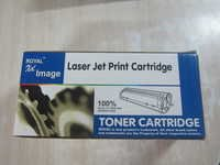 Samsung Tonner Cartridge