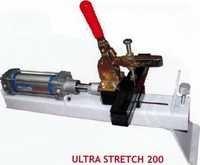 Ultra Stretch