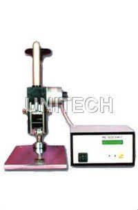 Pharmaceutical Filling Machine Manufacturer,Pharmaceutical