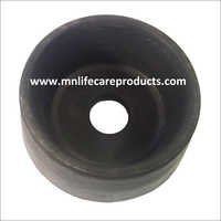 Pad Bottom For Cylinder