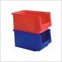 Plastic Bin FPO 45