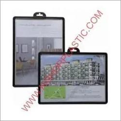 Sop Display Information Panel