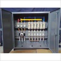 Lt Distribution Boxes