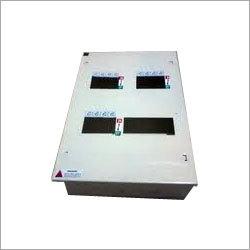 MCB Distribution Boxes