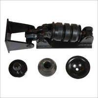Hyfix / Body Lock Assembly