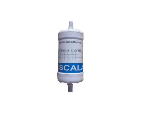 Anti Scalant Filter