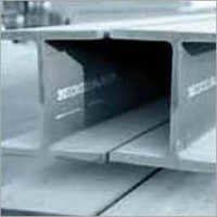 Universal Steel Beams