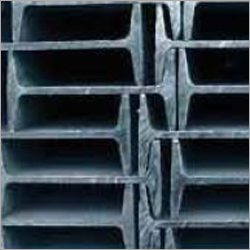Rectangular Hollow Sections