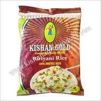Kishan Gold Khas Rice 25Kg