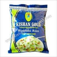 Kishna Gold kayma Rice 5kg