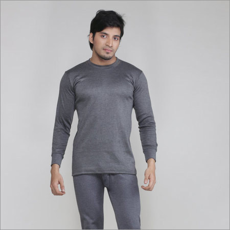 Gents thermal wear