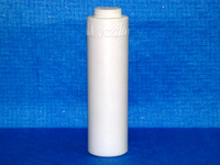 Powder Bottles
