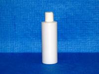 Shampoo Bottle 200 ml