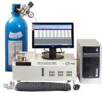 Metavision-108E Spectrometers