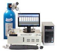 Metavision-108NF Spectrometer