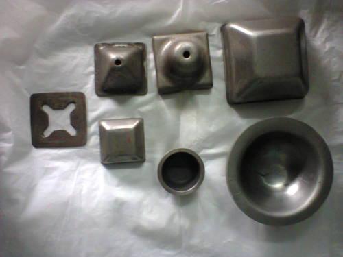 Pallet Cups