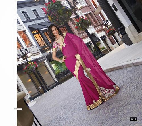 Saree Online