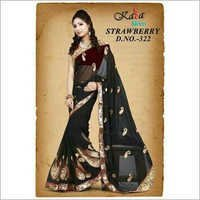 Trendy Womens Sarees
