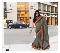 Designer Collections Sarees