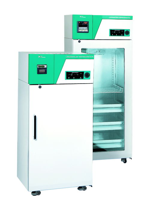 Refrigerators Freezer