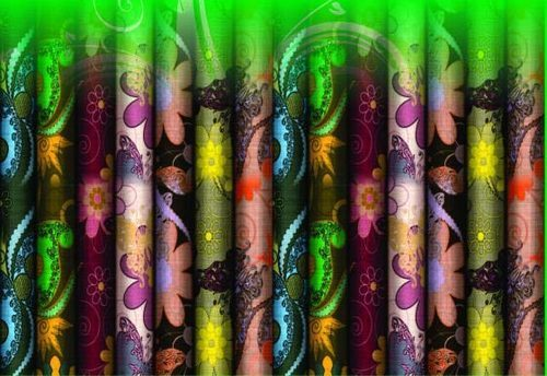 Sublimation Paper For Transfer Printing