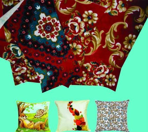 Dye Sublimation Paper For Textile Printing