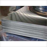 Aluminium Sheet Coils