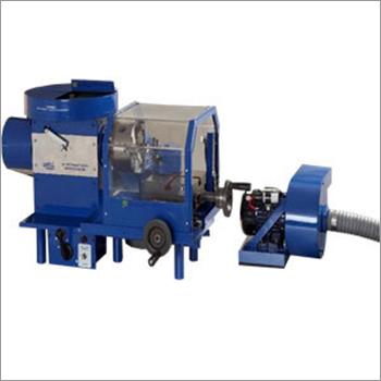 3in1 Sample Surface Preparation Machine