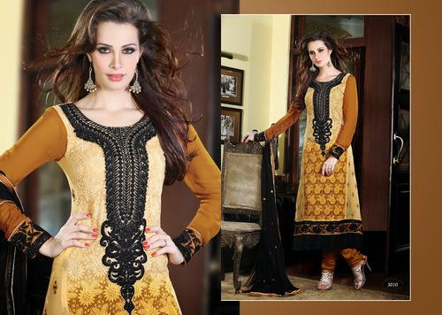 Indian Fancy Suits