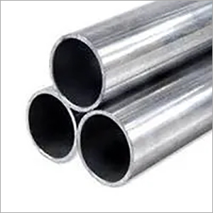 SS 317 Seamless Pipe