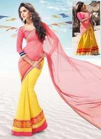 Women Designer Sarees