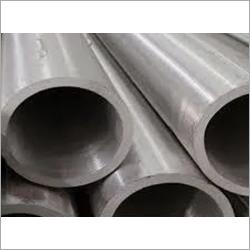 Inconel Seamless Tubing