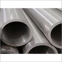 Inconel Seamless Tubing
