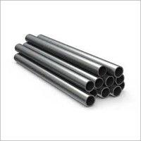 Inconel 800 Seamless Pipe