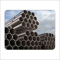 Inconel 825 Seamless Pipe