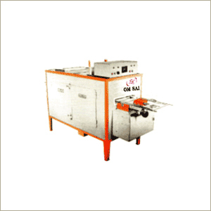 Drying Curing Setting Chamber