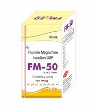 FM-50
