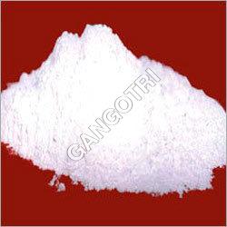 Magnesium Hydroxide IP/BP/USP