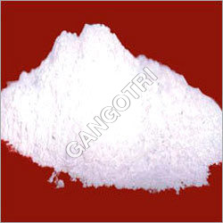 Magnesium Hydroxide IP/BP/USP
