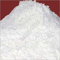 Magnesium Carbonate IP/BP/USP