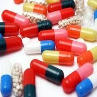 Castor Oil - Pharma Ingredient
