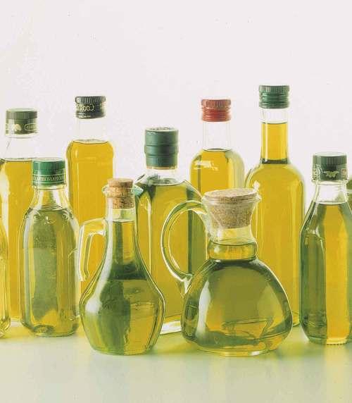 Castor Oil - Emulsifier