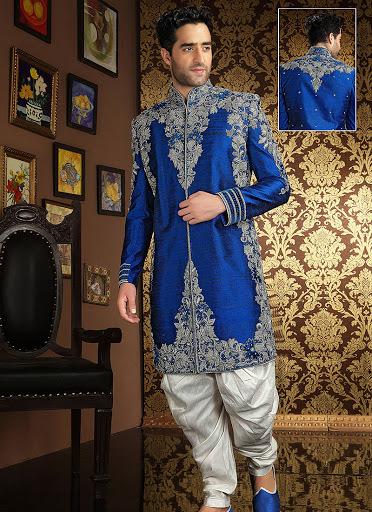Fancy Sherwani Collection