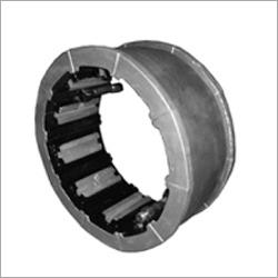 Tyre Retreading Tools